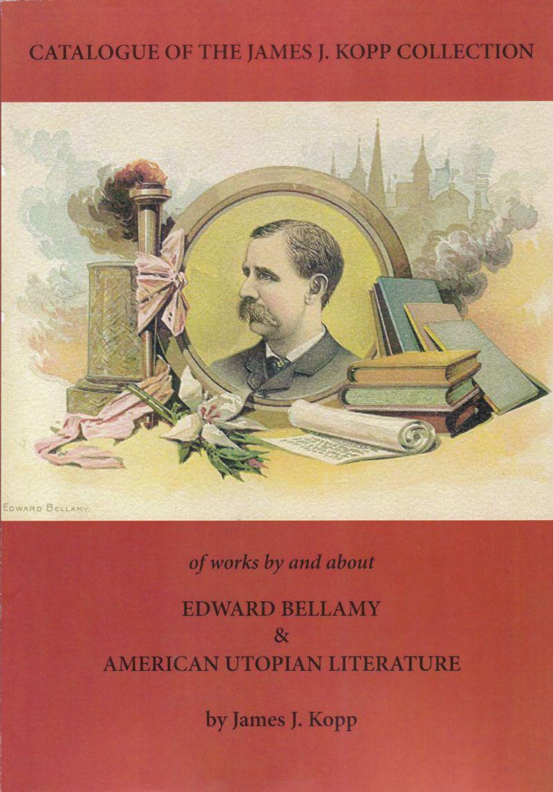 Bellamy catalogue
